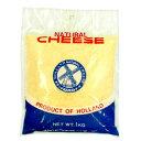 オランダナチュラルチーズ エダムチーズ粉末 チーズパウダー 1kg 【冷蔵】
