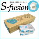 【PB】丸菱 無添加 植物性マーガリン 低トランス脂肪酸 エスフュージョン 500g 【冷蔵