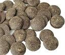 オーガニックチョコレート KAOKA カオカ トロアコンチネンツ 61% 100g