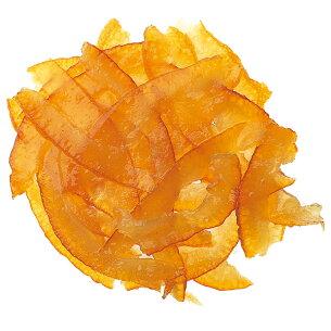 オレンジ スライス
