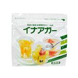 伊那食品 イナアガー 1kg   10P13oct13a 【RCP】