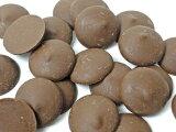 ベリーズ クーベルチュール ミルクチョコレート 41% 1.5kg  製菓(お菓子作り)・製パン(パン作り) 10P30Nov13