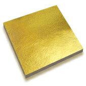 ゴールド プラモデル デコレーション デコアート
