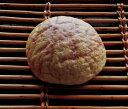 サクサク・しっとり焼立て無添加パン ふわふわメロンパン 焼きたて天然酵母パン(菓子パン・メロンパン)