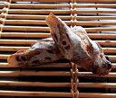焼立て無添加パン パン・オ・ノア・クランベリー 焼きたて天然酵母パン クランベリーとくるみをたっぷり練りこんだフランスのパン ハード系