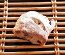 焼立て無添加パン パン・オ・ノア・フィグ 焼きたて天然酵母パンイチジクとくるみをたっぷり練りこんだフランスのパン ハード系
