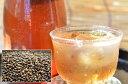 【送料無料(沖縄除く)】【バラ売り40回分(1回2L)】お茶屋さんの『浅草麦茶』1200グラム(300gx4本お届け)