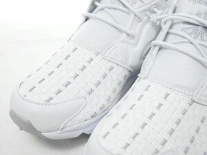ReebokFURYLITENEWWOVENリーボックフューリーライトニューウーブンインスタポンプフューリーレディース女性メッシュ軽量スニーカー靴シューズ(V70797V70798)1602