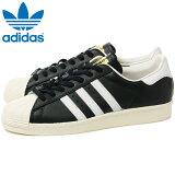 ��ŷ�������륹���պ����10��24��(��)11���� adidas Originals SUPERSTAR 80s ���ǥ����� ���ꥸ�ʥ륹 �����ѡ������� 80s G61069 �֥�å�/�ۥ磻��/���硼��2 ��� ��ǥ����� ���ˡ����� 1603 ������̵����