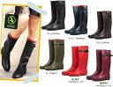 【正規品】 ◆レビューを書いて送料無料◆ AIGLE CHANTEBELLE/CHANTEBELLE POP エーグル シャンタベル /シャンタベルポップ レインブーツ 長靴 ラバーブーツ 【rainsnow-boots】 女性用 レディース 25.5 26.0