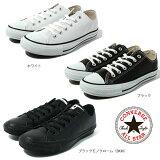 【日本正規販売品】 ◆レビューを書いて◆ CONVERSE LEATHER ALL STAR OX コンバース 定番 レザーオールスター OX シューズ スニーカー 靴 メンズ レ