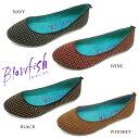 【ブローフィッシュ Blowfish 】 ◆レビューを書いて送料無料◆ NICE STUDDED ローヒール パンプス ブーツ 女性用 レディース ショートブーツ 靴 スニーカーブーツ1309