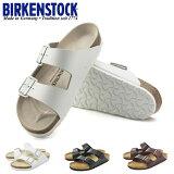 �ӥ륱�� ������� �ӥ륱��ȥå� ����� Birkenstock ARIZONA BF 2�ܥ٥�� ����ե����ȥ������ �ڥۥ磻�� �֥�å� �֥饦��� ��ǥ����� ��� �� �� 1503 sgs ������̵���� 10vb
