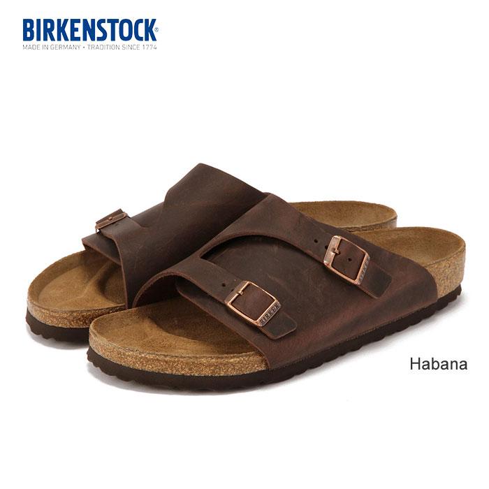 a3ca64a9ad6 Birkenstock Arizona Mocha 38 White Sandals For Women