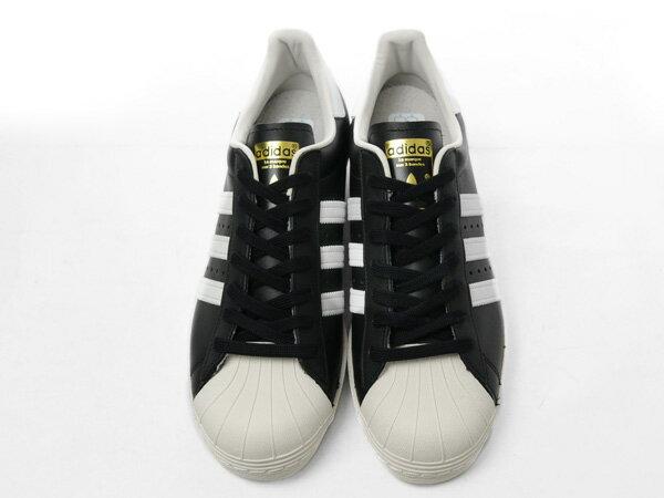 送料無料 adidas Originals S...の紹介画像2