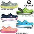 CROCS crocband kids 10998 クロックス クロックバンド キッズ サンダル 子供用 クロッグ 軽い 軽量 夏 川 アウトドア キャンプ 1506 10vb