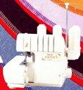 4本糸ロックミシン【送料無料】ベビーロック【糸取物語】BL65EX 価格問合せ品
