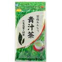 ショッピング青汁 青汁茶 200g