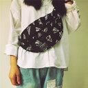 2016 復古 韓国 ファッション レディース ショルダーバッグ シンプル 個性的 かわいい 学院風 ストリート ショルダーバッグ 派手 カワ 個性 zipper kera