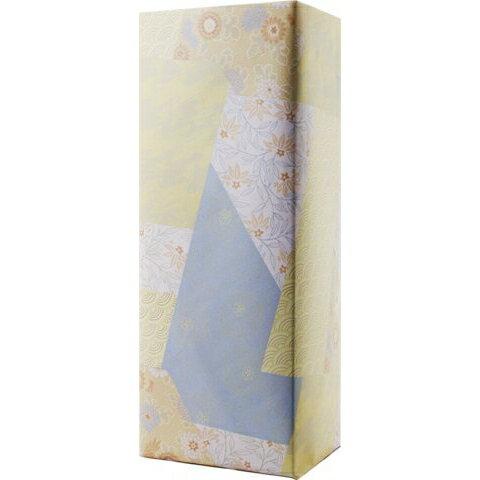 □【お酒ギフト】720ml 1本 ギフト箱 包装紙包み