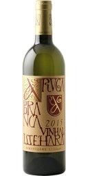 ☆【白ワイン】勝沼醸造 アルガブランカ ヴィニャル イセハラ 15 750ml ※お一人様3本迄