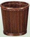 鉢カバー65-958330丸330高