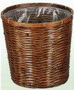 鉢カバー65-410390丸380高