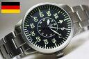 第二次世界大戦時のドイツ空軍モデルを復刻!
