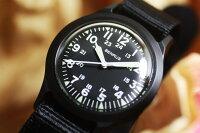 復刻BENRUS【ベンラス】ミリタリーウォッチ/米軍アメリカ軍腕時計【送料無料】
