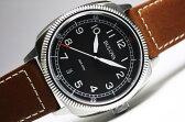 BULOVA【ブローバ】MILITARY【ミリタリー】クォーツ腕時計/正規代理店商品