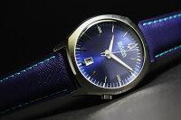 BULOVA【ブローバ】アキュトロン2SURVEYOR【サーベイヤー】クォーツ腕時計