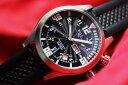 スイス製BALL WATCH【ボールウォッチ】エンジニアマスター2ダイバー自動巻きウォッチ/300m防水腕時計/並行輸入品10P03Dec16