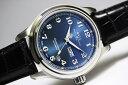 スイス製BALL WATCH【ボール・ウォッチ】トレインマスター・クリーブランド・エクスプレス自動巻きクロノメーター腕時計