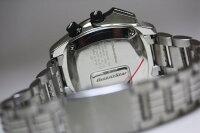 ギターモデル!日本製ORIENT【オリエント】オリエントスター・レトロフューチャー自動巻き腕時計