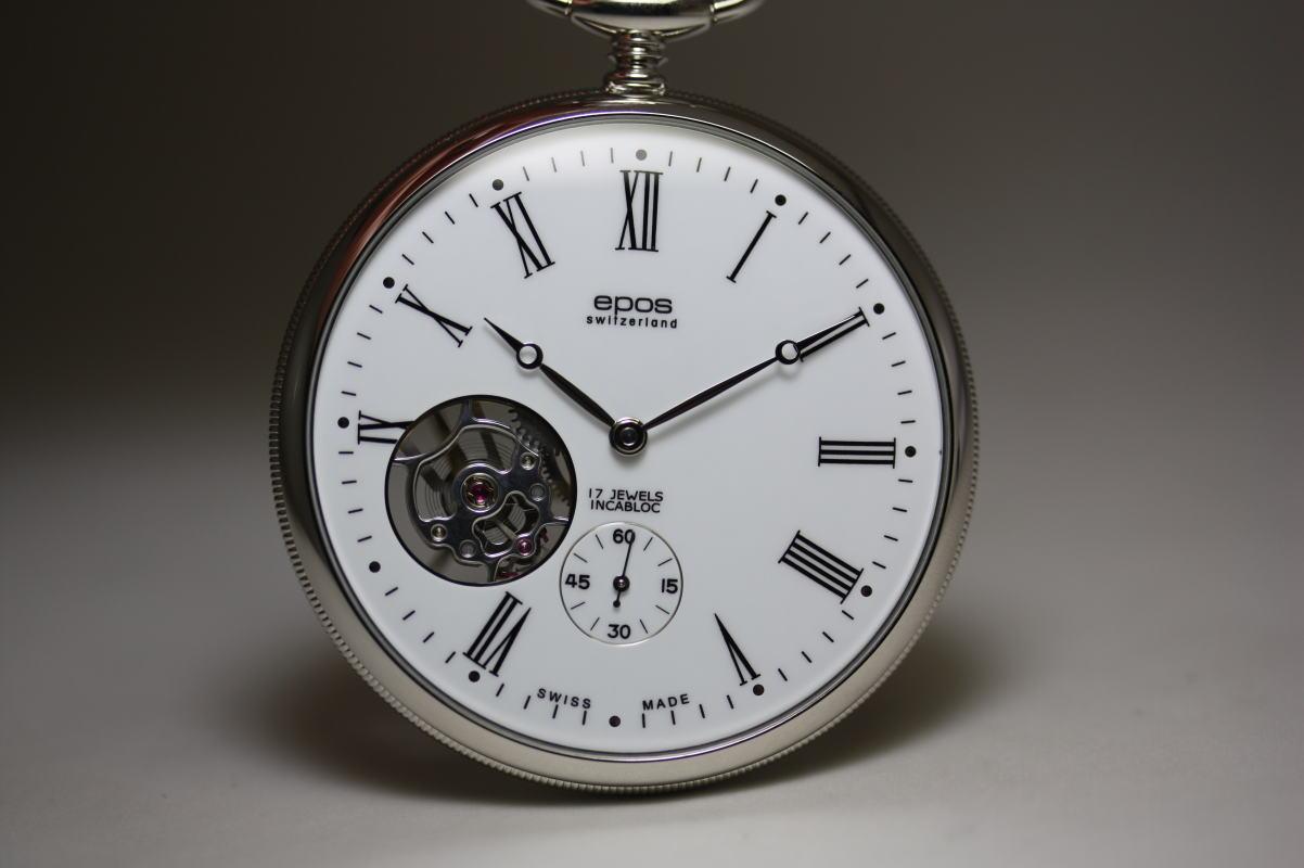 スイス 時計 安い ブランド