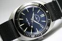 70年代を彷彿させるミリタリーデザインです。スイス製ZENO WATCH BASEL【ゼノ・ウォッチ・バーゼル】70年代デザインのクラシック・ミリタリー・クォーツ腕時計/メンズウォッチ/ボーイズ