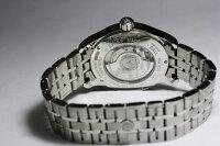 BALLWATCH【ボール・ウォッチ】TrainmasterLegend【トレインマスター・レジェンド】自動巻き腕時計