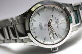 スイス製BALL WATCH【ボール・ウォッチ】エンジニアオハイオ自動巻き腕時計/マイクロガスライト10P03Dec16