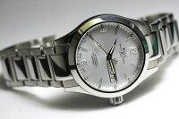 スイス製BALLWATCH【ボール・ウォッチ】エンジニアオハイオ自動巻き腕時計/マイクロガスライト