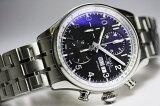 在庫処分価格!BALL WATCH【ボール・ウォッチ】トレインマスター・パルスメーター2自動巻き腕時計