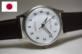 CITIZEN hand-rolled railway watches antique watches