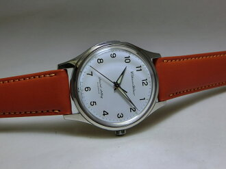 CITIZEN hand-rolled railway watches antique watches