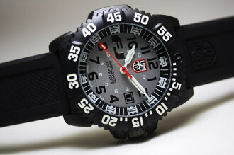 Limited collaboration! LUMINOX×TOYOTAFJ Cruiser watches and genuine, made in Switzerland