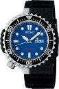 限定2000本!SEIKO【セイコー】×GIUGIARO DESIGN 【ジウジアーロ】復刻限定モデル/200m防水ダイバーウォッチ腕時計