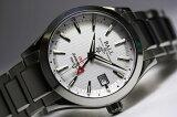 スイス製BALL WATCH【ボール・ウォッチ】RED Label【レッド・レーベル】クロノメーターGMT自動巻き腕時計