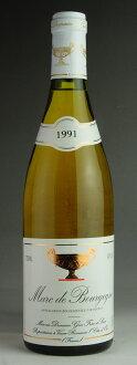 [1991] Marl ド Bourgogne bizarrerie フレール エ Sur Marc de Bourgogne