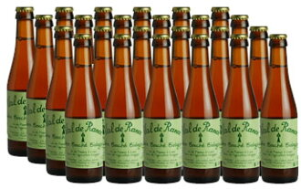 250 ml of cider Val Dolan organic moderately hot mouths one case