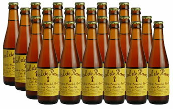 250 ml of cider Val Dolan cru Breton hot one case