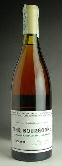[1994] fines-de-Burgundy Domaine-de-la Romanée-Conti