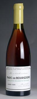 1989 Domaine de la Romanee Conti - Marc de Bourgogne